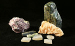 Healing Crystals:  3 Great Crystals for Emotional Balance