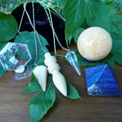 Sacred Gift Items